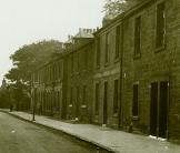 1947 Main Street (PV)