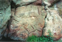 c2000 Carving 3 photographed by Alex Rochead