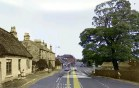 1903 / 2012 Merged Main Street Picture (PV)