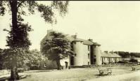 1931 David Livingstone Centre