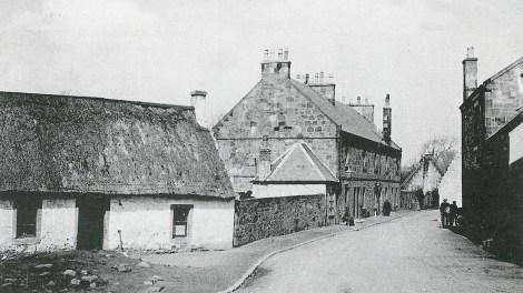 1916barnhill
