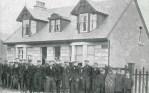 1905 Raploch Cottage, Station Rd