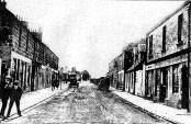 1920 Stonefield Road
