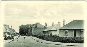 broompark1930s