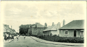 1930 Broompark Road from Stonefield Cresc