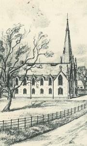 1863church