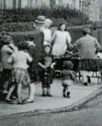 1930 Danskins at Broompark Rd (PV)