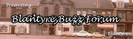 buzz copy