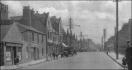 1925 Glasgow Road
