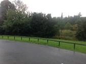 2013 Greenhall Black railings all fixed (PV)