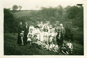 1920sgranandfriends