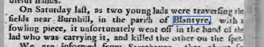 1771 Barnhill