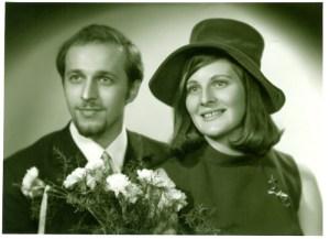 1969weddingpro3