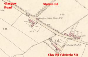 cottonworks1859