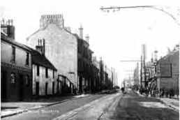 1910 Stonefield Tavern