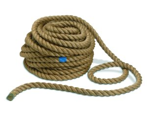 Tug_of_war_rope_web
