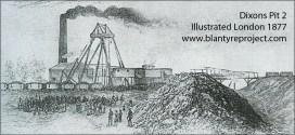 1877 Dixons Pit 2 Blantyre