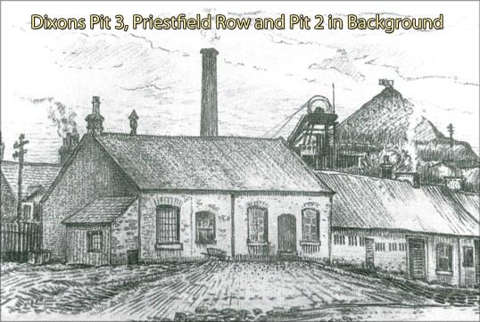 1877 Dixons Pits