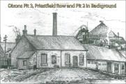 1877 Dixons PIts Blantyre