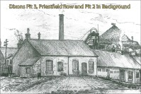 1877 Dixons PIts Blantyre