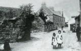 1890 Barnhill and Bardykes Road