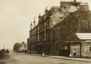 1923 Stonefield Road