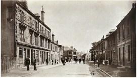 1925 Main Street (PV)