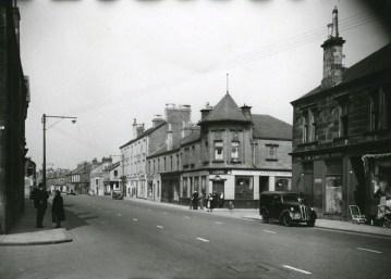 1950 Glasgow Road