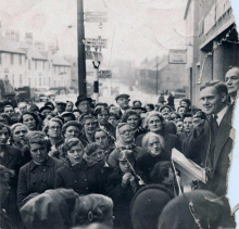 1953blantyreco-op