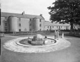 1955 David Livingstone Centre