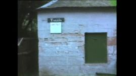 1983 Pitch n Putt block at Greenhall