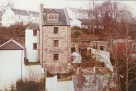 2001 The Wages Offices, Blantyre Works Mills