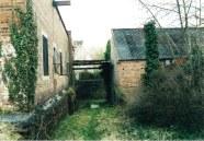2004 Blantyre works Factories