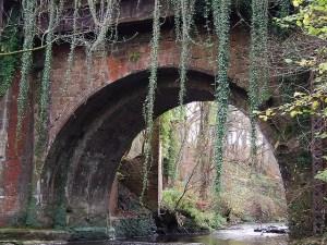 blackmill&priorybridge