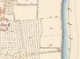 1859 Blantyreferme Cottage