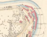 1859 Blantyre Works