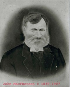 johnmcpherson