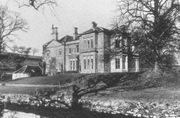 1922 Millheugh Estate, Blantyre