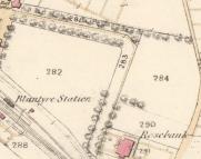 1859 Rosebank