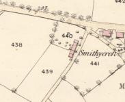 1859 Smithycroft