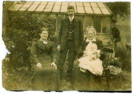1908 Duncan Generations