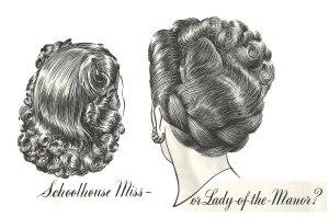 1947-hair-2