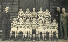 1948 St Joseph's Primary School