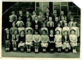 1955 Ness's Primary School