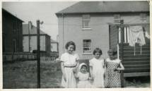 1956 Maxwell Crescent