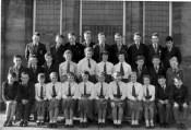 1961 Calder Street Secondary