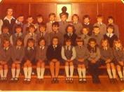 1974 David Livingstone Primary