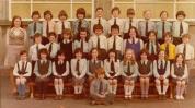 St Josephs 1976
