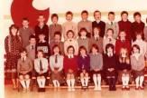 1979 Auchinraith Primary