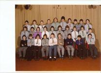 1979 John Ogilvie